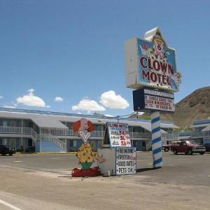 Clown-Motel-Tonopah4